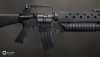 M16-3.png
