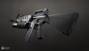 M16-2.png