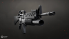 M16-4.png