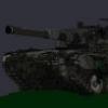 Modern Gun Penetration Values - Modern Vehicles Discussion - World