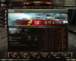 ace tanker.png