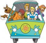 Scooby-Dooby-Doo-scooby-doo-23983895-445-415.jpg