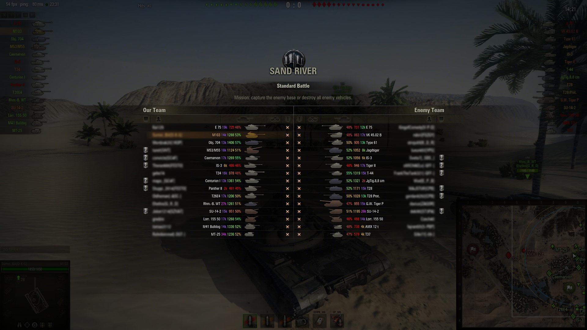 t37 matchmaking wot
