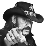 Lemmy_Transparent_195.png