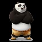 po_kung_fu_panda_3 (1)256x256.png