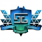 Spilled-Chrome-Logo-ohne Schatten.png