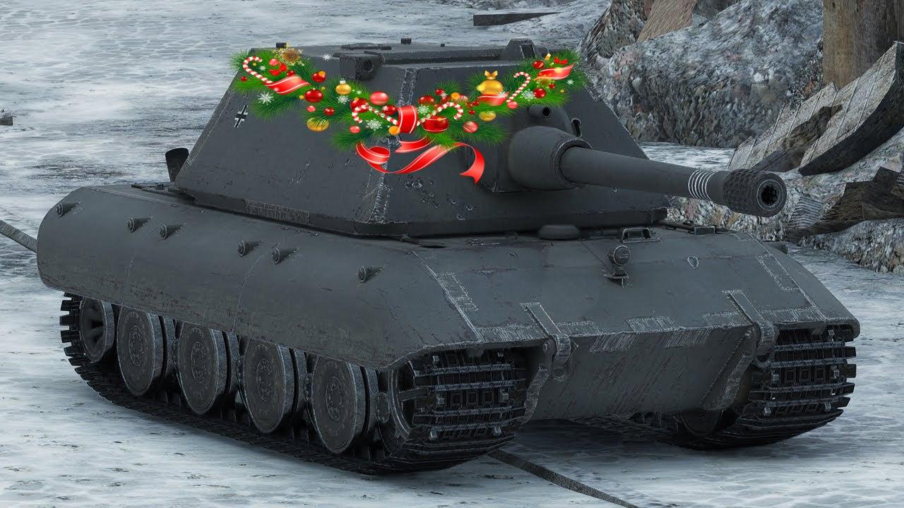 herfst schoenen scheiding schoenen gedachten over E100 turret needs SOMETHING - Gameplay - World of Tanks ...
