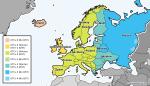 tzmap-europe-2014.png