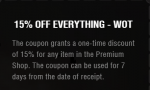 everything wot coupon.png