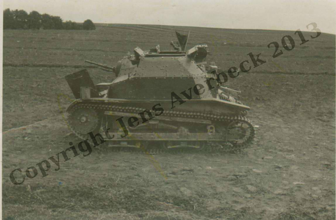 gepard panzer wiki