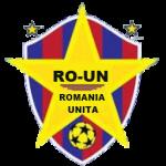 RO-UN 256.png