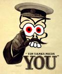 Tin Tanks Needs You.png