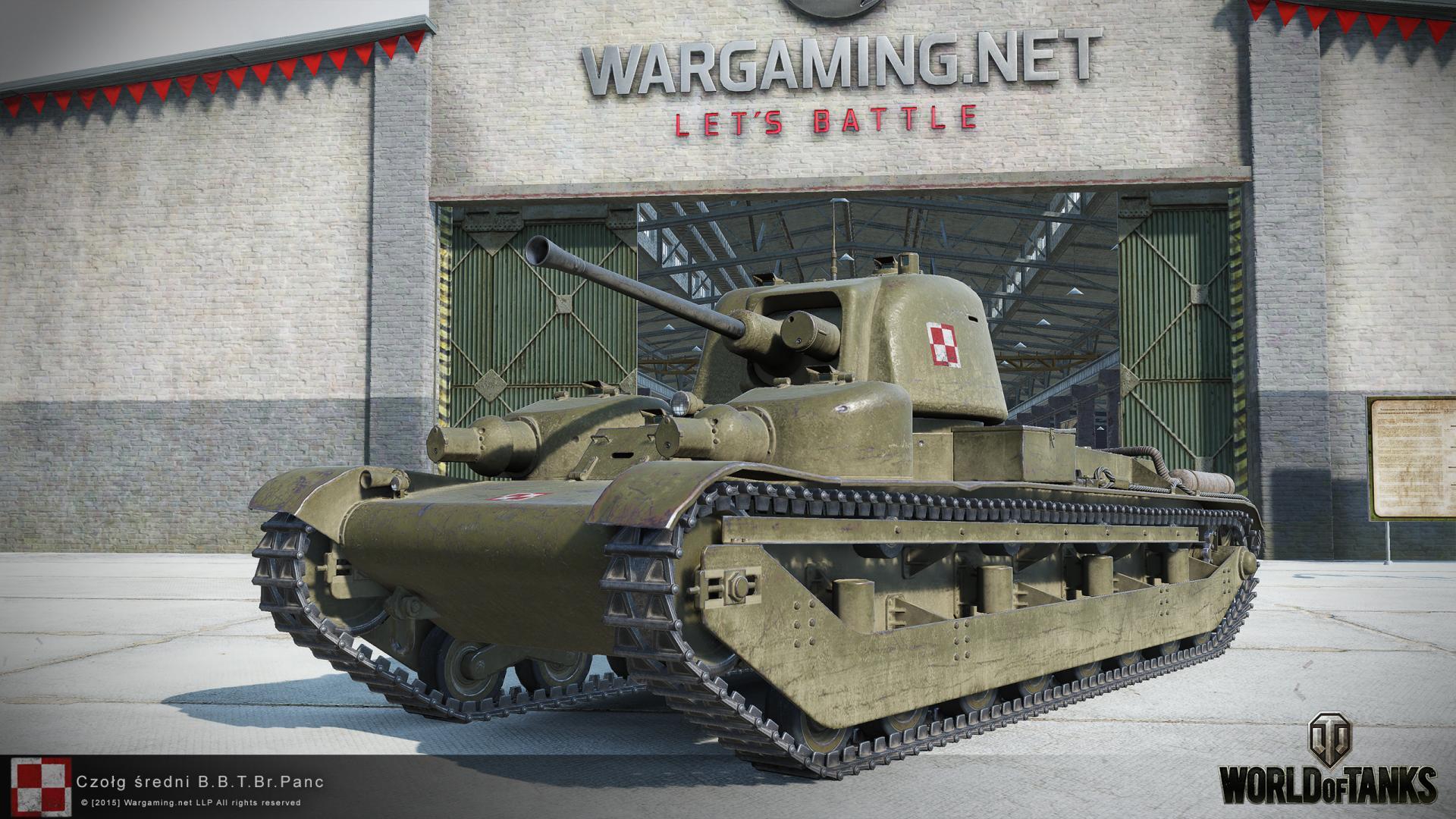 how to play medium tanks wot