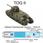TOG.jpg
