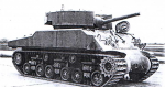 plasticsherman-armor.png