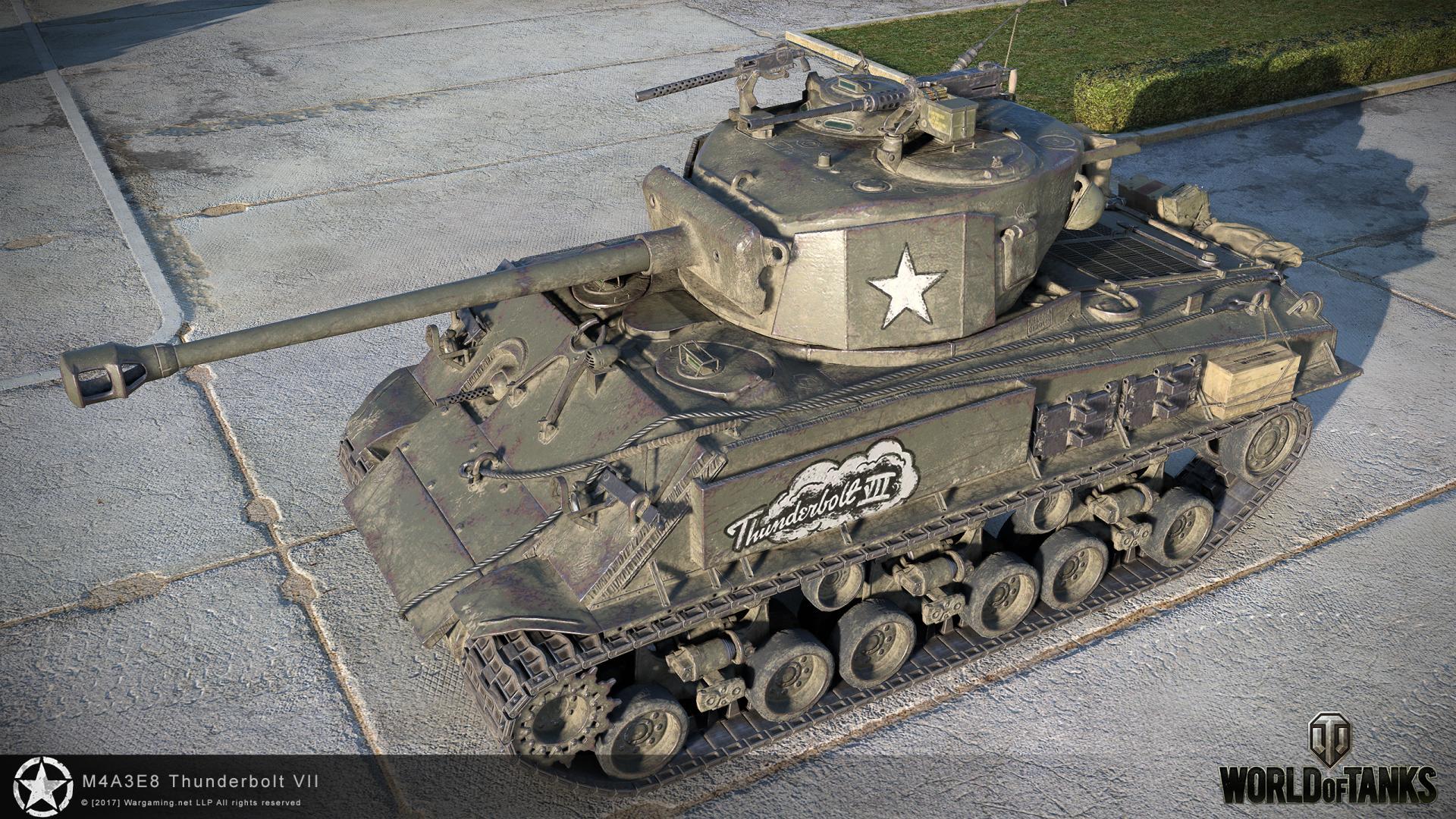 Tank bowl 2018 Post-500036065-0-15818700-1487768321