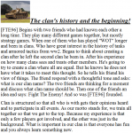 FTE96 History and the beginning!.png