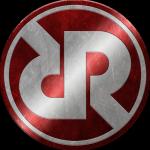 rsz_rebels (1).png