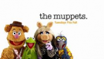 muppets.png