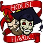 HouseHavoc.jpg