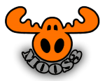moos3 -1.png