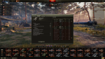 World of Tanks Screenshot 2018.02.26 - 00.26.38.06.png