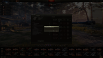 World of Tanks Screenshot 2018.02.26 - 00.31.57.07.png