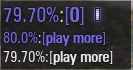 play more.png
