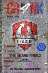 Magazine cover Kreatorsvk.jpg