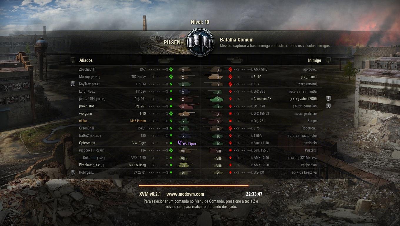 world of tanks 5th anniversary