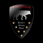 WolfPackBadge.png