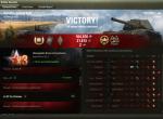 World of Tanks Screenshot 2020.03.05 - 21.38.41.58.png