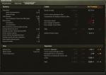 World of Tanks Screenshot 2020.03.05 - 20.13.35.30.png