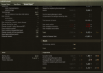 World of Tanks Screenshot 2020.03.05 - 21.59.57.18.png