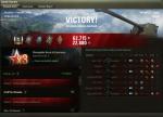 World of Tanks Screenshot 2020.03.06 - 00.06.57.65.png