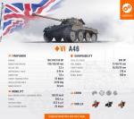 WoT_Template_New-Tank_A46_EN.jpg