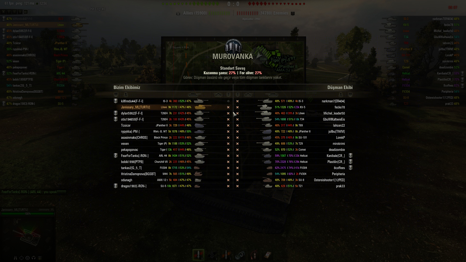 matchmaking kv1s Mongolchuudin flings chat chat room [private] created by kv1s: ailguiteh nuuts holboo togtooh cam chat hiih oxford friends chat room [public] created by vbaars:.