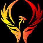 emblem_256x256.png