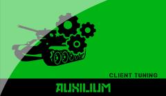 Auxilium 240x140_en.png