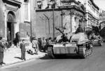Bundesarchiv_Bild_101I-305-0700-04A,_Italien,_Rom,_Sturmgeschütze_der_Waffen-SS.jpg