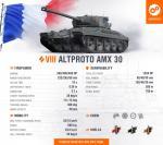 WoT_AMX30_EN_.jpg