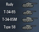 Copy Paste Same Tank.jpg