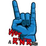 RnR znak 195.png