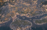Hills_02_OLD_001.png