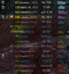 plt 4 team killer.png