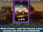 Tetrarch_1.png