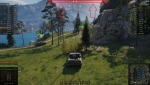 World of Tanks Screenshot 2019.05.03 - 09.05.39.27.png