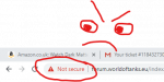 not-secure.png