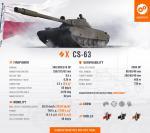 WoT_Template_New_Tank_CS-63_EN.jpg