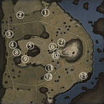 cliff_mini_map.png